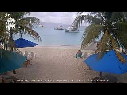 Xxx Mp4 Soggy Dollar Bar Live Webcam Jost Van Dyke British Virgin Islands 3gp Sex