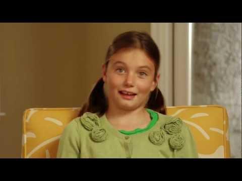 Overcome Fear of Needles (Trypanophobia) - BigShotsGetShots.com