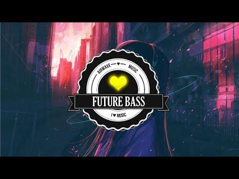 Seven Lions & Echos - Cold Skin (MitiS Remix)