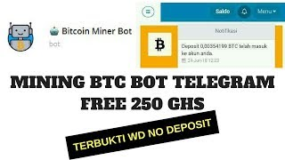 Telegram Crypto Bots - Icenter Lite Bot(Day 6, Introducing