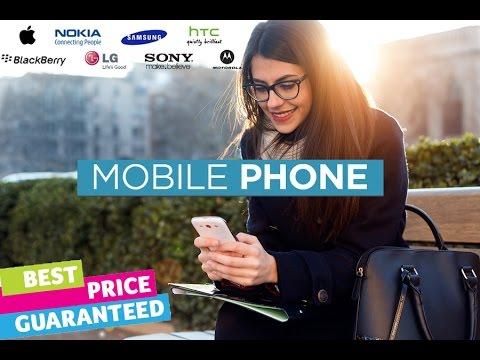 Online Shopping in Dubai UAE   Dubai Mobile Prices   Saudi Mobile Prices