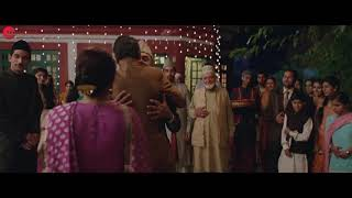 Download New Dilbaro Full Raazi Alia Bhatt HarshdeepKaur,VibhaSaraf Shanka@ A Series song Video