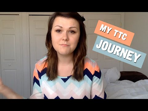 TTC AFTER MISCARRIAGE | OUR STORY