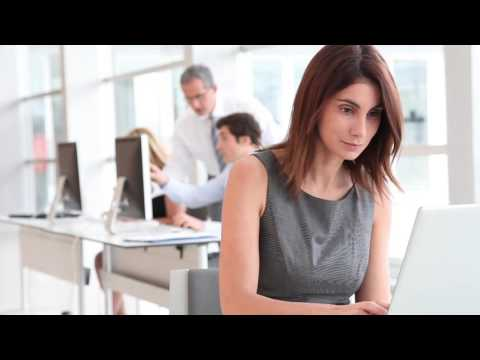How to Send a Fax Online with eFax Corporate UK