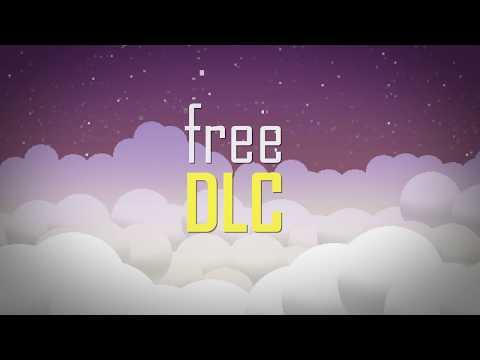 Songbringer: The Trial of Ren - Free DLC Teaser (PEGI)