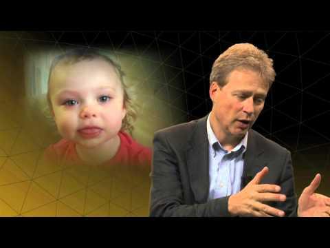 Kettingreactie #7: Zijn wij ons brein? Het antwoord van prof. dr. Ted Sanders