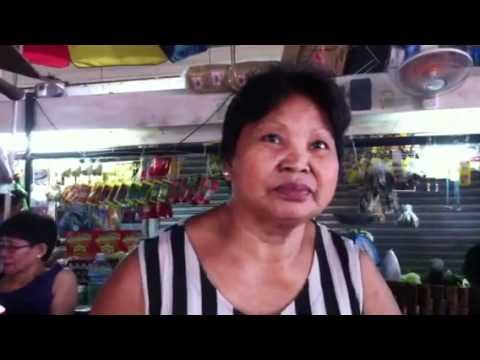 Taal, Batangas - tulingan ng Taal