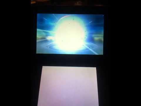Pokemon alpha sapphire feebas evolving