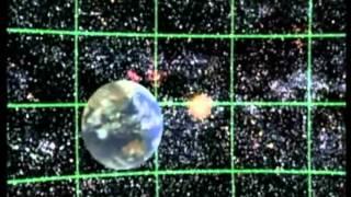 Odkrycia Naukowe - Astronomia