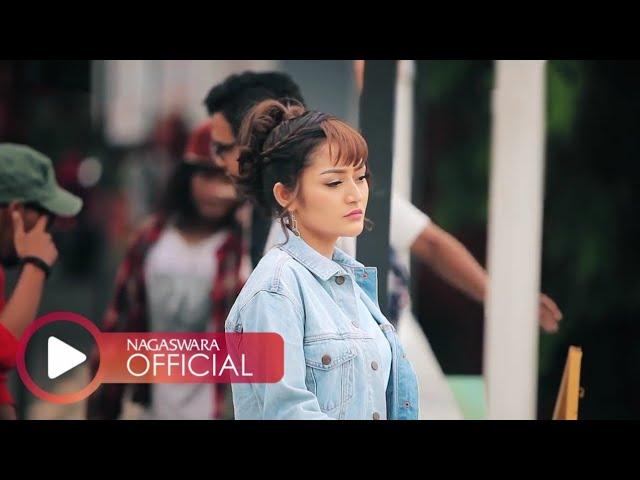 Download Siti Badriah - Nasib Orang Miskin MP3 Gratis