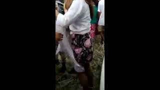 Utlou Video || Manipuri Hot Videos 2019 || Manipuri  sexy Video