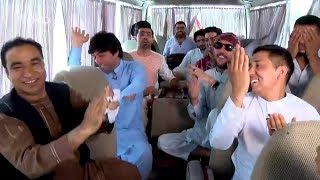 Download Mila-e Eid - Ep.03 - 2019 - TOLO TV / میله عید - قسمت سوم - طلوع ۱۳۹۸ Video