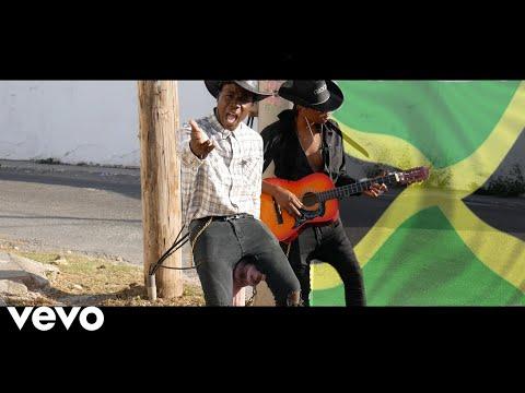 Xxx Mp4 Jamaican Road Lil Nas X Old Town Road Parody Prod Wxsterr 3gp Sex