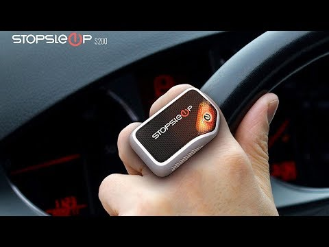 10 New Coolest Car Gadgets On Amazon You Can Buy Right Now || Must Have Car Accessories ! 2018