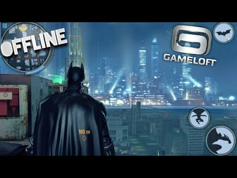 Xxx Mp4 Top 15 Best Gameloft Games Android OFFLINE HD With Download Links 3gp Sex