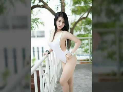 Download Divyanka Tripathi Xnxx Com Xxx Mp4 3gp Sex Videos