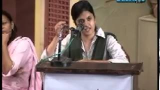 Youth Parliament   Debate Contest Part 08   YouTube