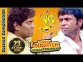 Johnny Lever Comedy Scenes VS Rajpal Yadav Comedy Scenes HD 1 Comedy Laughter Championship
