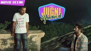 Jugni Yaaran Di |Movie Scene 16| Preet Baath, Deep Joshi, Manjit Singh | Latest Punjabi Movie 2019