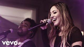 Preto no Branco - Ninguém Explica Deus ft. Gabriela Rocha