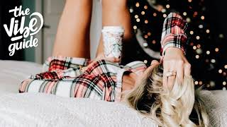 Download Christmas Chill Mix 2017
