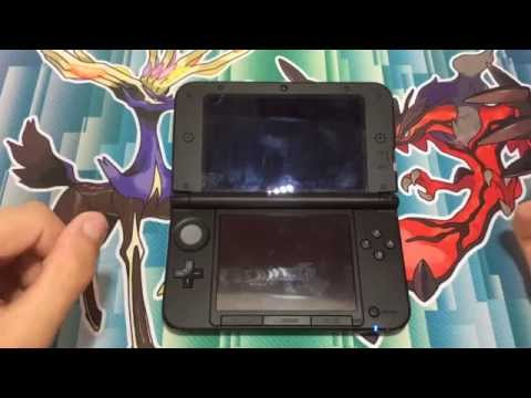 How To Reset your Nintendo 3DS (EASY WAY)
