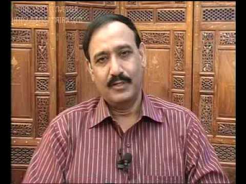 Chichar /Get rid of livestock ticks Dr.Ashraf Sahibzada