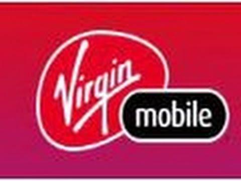 How to Block Phone Numbers On Virgin Mobile Phone Tutorial