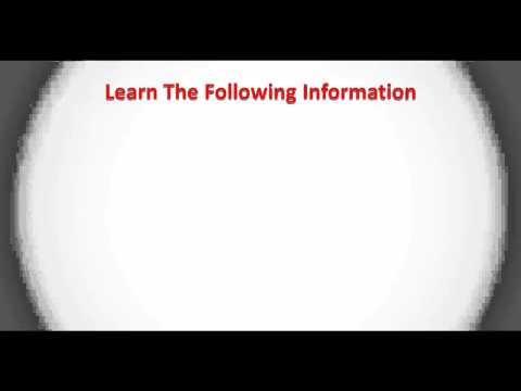 Criminal Background Check - Find Arrest Records and More