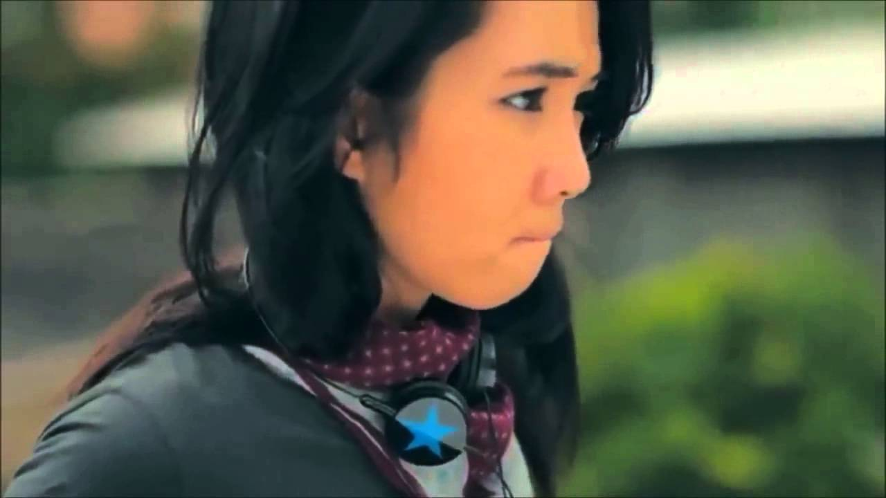 Download Last Child Ft Giselle Seluruh Nafas Ini Official Video MP3 Gratis