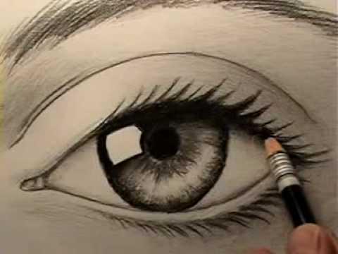 lær at tegne mennesker