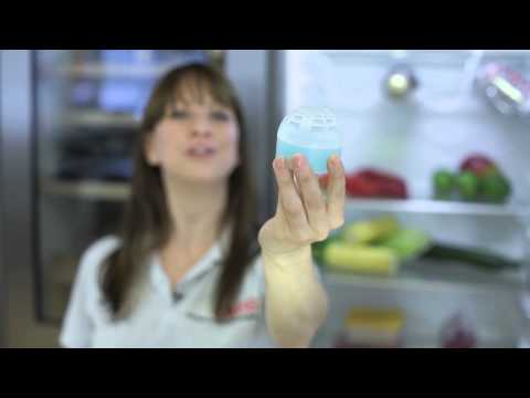 How to Keep Your Fridge Smell Free with Fridge Odour Absorber