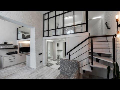 Xxx Mp4 The Sims 4 Ukraine Industrial Mono Loft Apartment Speed Build Download Links 3gp Sex