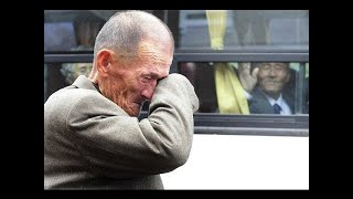 My Heart Touching You Will Cry After Seeing This Video MP4 3GP Full HD