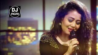 Love Mashup Feel The Heart (Remix) - Neha Kakkar.mp3