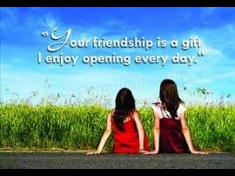 Best Friendship Day Quotes 2015 Best Friendship Quotes For Friends