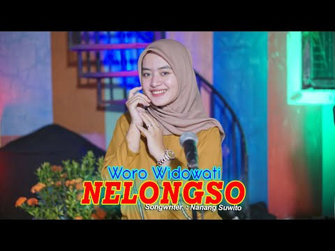 Download Lagu Woro Widowati Nelongso Mp3