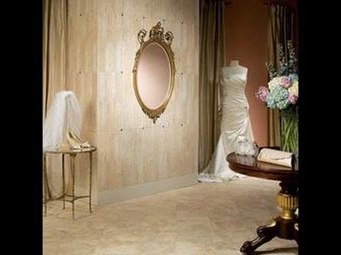Dal-Tile San Michele Tile Collection Review: Crema, Dorato, Moka Texas Best Flooring Company