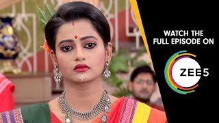 Bokul Kotha | Episode - 143 | Best Scene |19 May 2018 | Bangla Serial