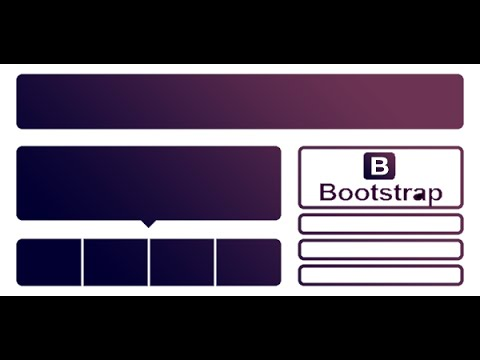 Populate Bootstrap Table with json data using JavaScript in PHP