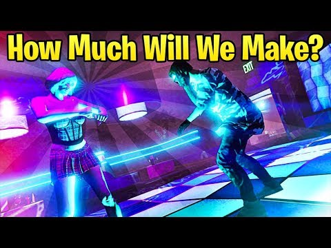 GTA Online - How Much Money Will Nightclubs Pay, Club Customization & More (GTA Q&A)