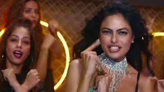 Khudkhushi HD Video Song | Priyank Sharma \u0026 Rashmi Jha | Neeti Mohan