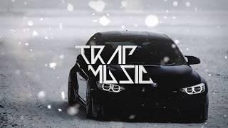 2Scratch - MONEY (feat. M.I.M.E)