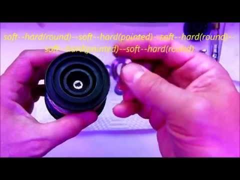 How to Repair Fishing Reel Drag System