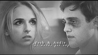 Josh & Andie | It