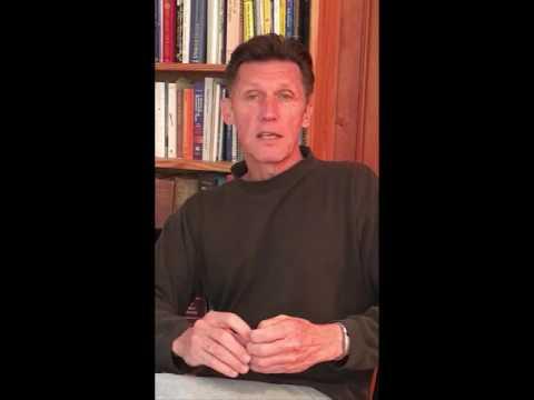 The Wholesale Formula Testimonial - Karl Goldkamp