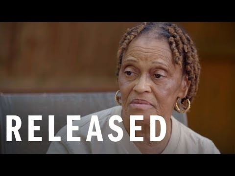 Kay Opens Up About Her History of Drug Addiction | Released | Oprah Winfrey Network