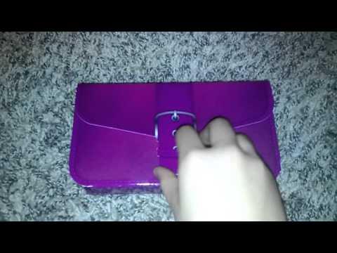 Poise Pad Sample Kit