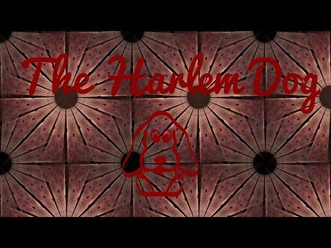 The Harlem Dog