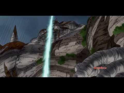 One Piece Capitulo 719-720/ Zoro VS Pica/ final